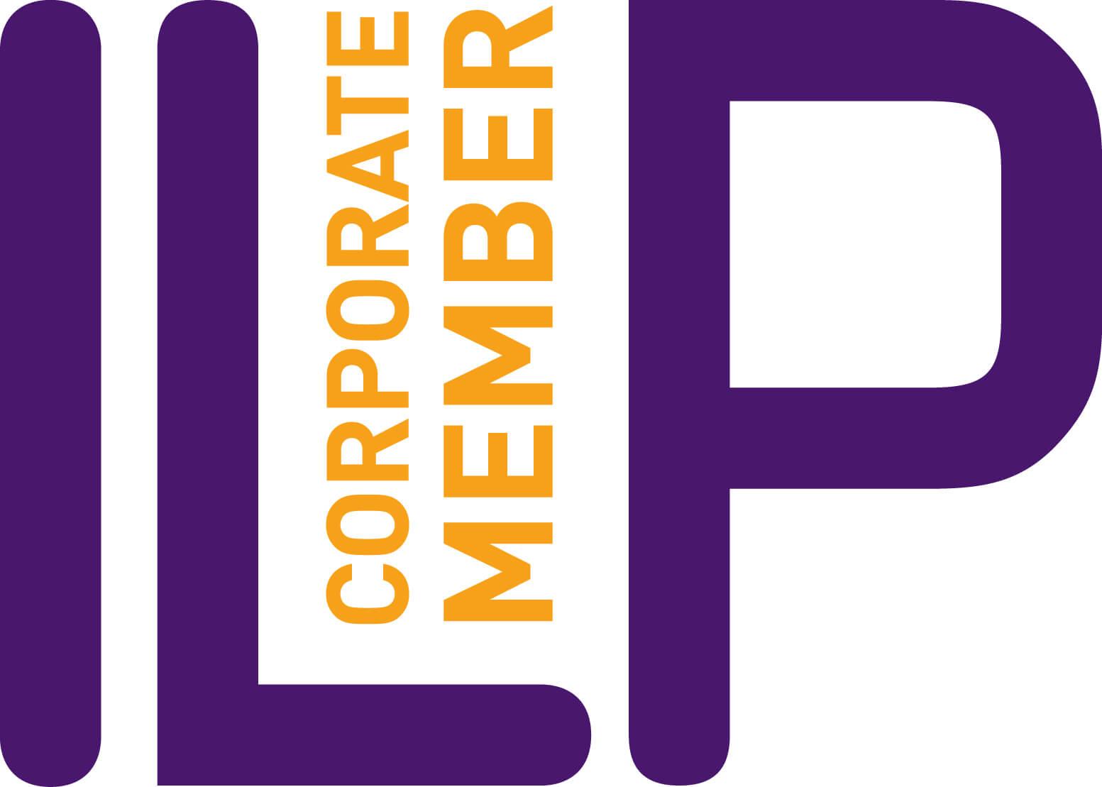 ILP CorporateMember