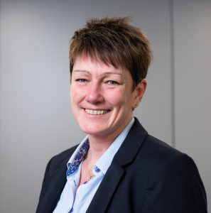 Lisa Kerford Aptus Utilities Managing Director